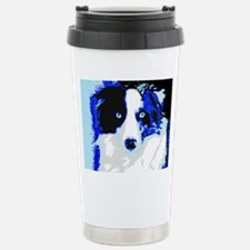 Syds Friend Slys Portra Travel Mug