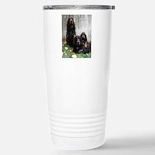 iPadCase Travel Mug