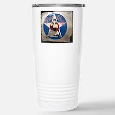 CPbadbetty Travel Mug