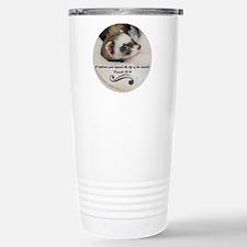 DSC_3911-1 Travel Mug