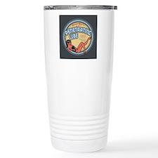 Penetrating-Lube-BUT-R Travel Coffee Mug