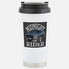 CCAL MID cp-mouse Stainless Steel Travel Mug