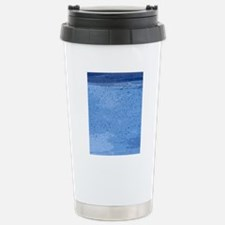 DenimBWet460_ipad Stainless Steel Travel Mug