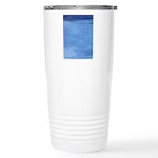 DenimBWet460_ipad Travel Mug