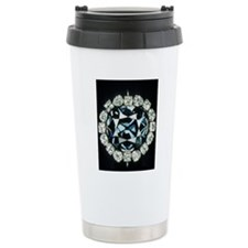 hopediamond78 Travel Mug