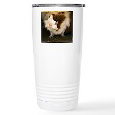 (14) Guinea Pig    9280 Travel Mug