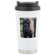 coster Travel Coffee Mug