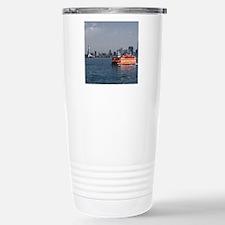 (15s) Staten Island Fer Travel Mug