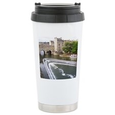 MousePad_EnglishTown_Co Travel Mug