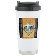 sunnyyale2 Travel Mug