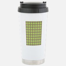 ipad51 Stainless Steel Travel Mug