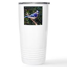 bluejayMP Travel Mug