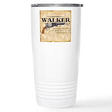 walker_mouse Travel Mug