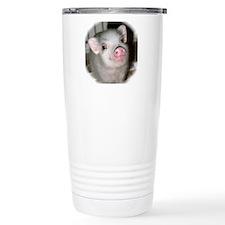 iphone case_2-001 Travel Mug