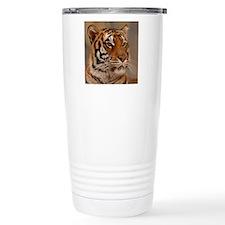 x10 Tiger II Travel Mug