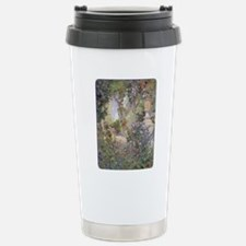 IPAD 5 MAY BENILURE Stainless Steel Travel Mug