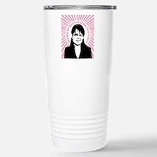 GodsDutyTee Travel Mug