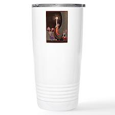IPAD 4 ADA IPAD Travel Coffee Mug
