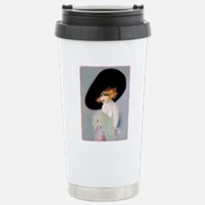 IPAD 3 ADA IPAD Travel Mug