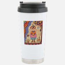 Fairy Of  IMAGINE Travel Mug
