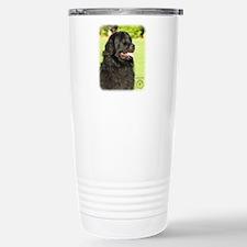 Newfoundland 9M099D-012 Travel Mug