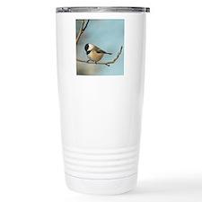 3.5x3 Travel Mug