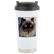 blanket14 Travel Mug