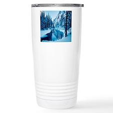 blanket17 Travel Mug