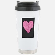 vday_card2011_front Stainless Steel Travel Mug