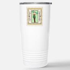 Keepsake 11 nov ADF-Lat Travel Mug