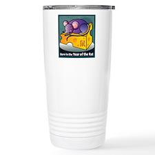 RatTshirt Travel Mug