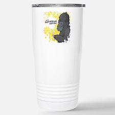 shirt-01 Travel Mug