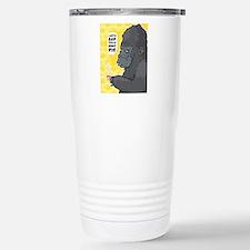459_ipad_case Travel Mug