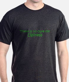 Privateer Quotes T-Shirt
