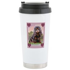 Cavalier_for_upload Travel Mug