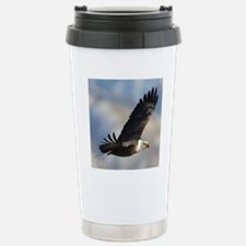 x10  flightschool Stainless Steel Travel Mug