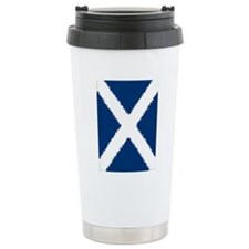 Scotrland 460 Travel Mug