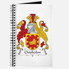 Chisholm Journal
