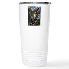 459_ipad_case-DragonsPl Travel Mug