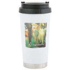 nwginotshirt Travel Mug