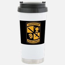 ROTC LP Stainless Steel Travel Mug
