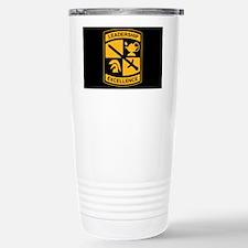 ROTC LP Travel Mug