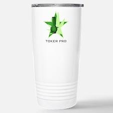 TokerPro_onWhite Travel Mug