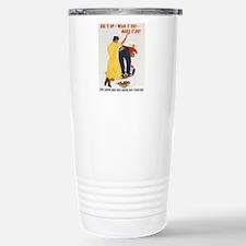 44-PA-382 Travel Mug
