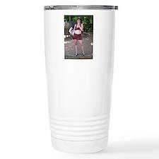 JOYDABANG.COM0734 Travel Coffee Mug
