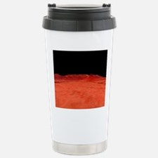 203nite Stainless Steel Travel Mug