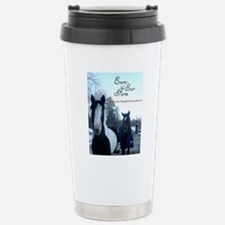 Eli  Evaire 2 Travel Mug