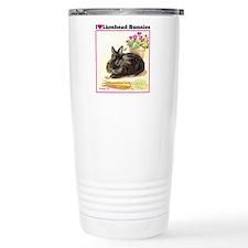 burgess_iheartlionhead1 Travel Mug