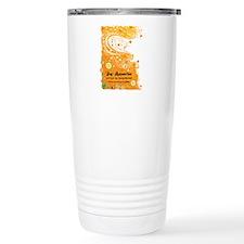 Front_Cover_PNG Travel Mug