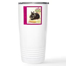 burgess_mousepd Travel Mug